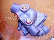 3073693水泵TLA,用于康明斯M11-C290动力水泵组,更多【江汉四机压裂车】配件报价