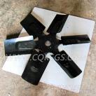 3655260风扇,用于康明斯NT855-C280柴油发动机发动机散件组,更多【冷再生机】配件报价
