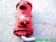 3655859热交换器,用于康明斯NT855-P360柴油发动机热交换器组,更多【泥浆泵】配件报价