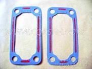 3883472手孔盖衬垫,用于康明斯M11-C350主机加机油布置组,更多【牵张机】配件报价