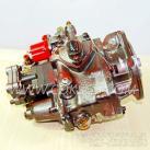 【燃油泵总成】康明斯CUMMINS柴油机的3883776 燃油泵总成