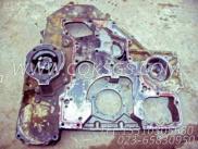 【齿轮箱】康明斯CUMMINS柴油机的3892278 齿轮箱