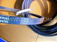 【引擎6B220 30的传感器组】 康明斯水温传感器报价,参数及图片