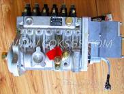 【喷油泵】康明斯CUMMINS柴油机的3972878 喷油泵