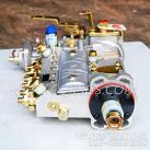 【引擎6BTA5.9-M150的基本燃油泵组】 康明斯燃油喷射泵报价,参数及图片