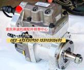 【柴油机ISC8.3-292E40A的基本燃油泵组】 康明斯燃油喷射泵报价,参数及图片