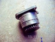 4003950机油泵,用于康明斯M11-C350H柴油发动机机油泵组,更多【德工冷再生机】配件报价