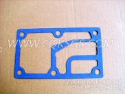 3177108滤清器座衬垫,用于康明斯KTA38-C1200柴油机机油滤清器组,更多【挖掘机】配件报价