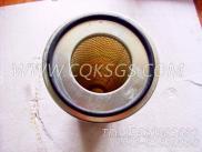【柴油机6CTA8.3-GM155的空滤器组】 康明斯空滤器报价,参数及图片
