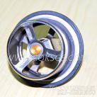 【发动机ISZ480 40的节温器组】 康明斯节温器报价,参数及图片