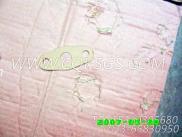 67346机油尺支架衬垫,用于康明斯NTA855-G4柴油机机油尺及位置组,更多【电力】配件报价
