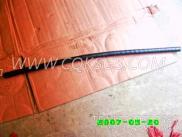 179924软管,用于康明斯NTA855-G2(M)动力水滤器安装组,更多【船舶用】配件报价