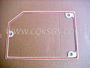 3629140摇臂室盖衬垫,用于康明斯KTA38-G5-800KW柴油机基础件组,更多【柴油发电】配件报价