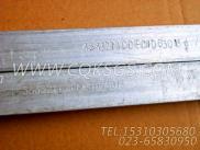 3633215燃油歧管,用于康明斯KTA38-C1050柴油机燃油歧管组,更多【混沙撬】配件报价