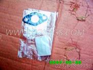 201048接头衬垫,用于康明斯NTC-290柴油机增压器管路组,更多【厦工矿用自卸车】配件报价
