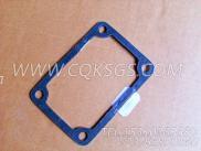 3818844接头衬垫,用于康明斯M11-C250柴油机排气管组,更多【内燃机车】配件报价