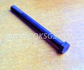 S169A六角螺栓,用于康明斯KT19-C450发动机风扇驱动装置组,更多【XZ680定向钻机】配件报价