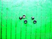 203933碗形塞,用于康明斯KT38-G柴油发动机基础件组,更多【发电用】配件报价