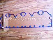 3896697摇臂室衬垫,用于康明斯M11-350主机摇臂室组,更多【船用】配件报价
