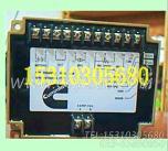 【调速器控制】康明斯CUMMINS柴油机的3098693 调速器控制