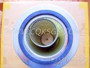 【空气净化器】康明斯CUMMINS柴油机的3970588 空气净化器
