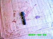 205393十二角螺栓,用于康明斯KTA19-M640动力基础件组,更多【船舶用】配件报价