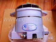 4060811充电机,用于康明斯NTC-400柴油机充电机组,更多【破碎机】配件报价