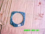 206193水泵垫片,用于康明斯KTA38-G5-800GF动力基础件组,更多【柴油发电】配件报价