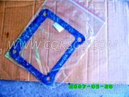 207376衬垫,用于康明斯KT19-C450柴油机飞轮壳组,更多【钻机】配件报价