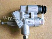 【柴油机L290 30的输油泵总成】 康明斯输油泵总成报价,参数及图片