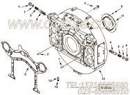 【压缩弹簧】康明斯CUMMINS柴油机的3331976 压缩弹簧