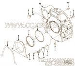 【发动机ISB6.7E5285的空压机组】 康明斯螺塞报价,参数及图片