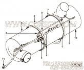【插座模块】康明斯CUMMINS柴油机的4965337 插座模块