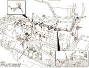 【燃油供应管】康明斯CUMMINS柴油机的3069064 燃油供应管