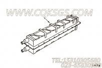 3001299中冷器芯,用于康明斯KTA19-P425柴油机性能件组,更多【消防泵】配件报价