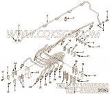 【隔振器】康明斯CUMMINS柴油机的3918786 隔振器