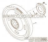 【轴承技术支持】康明斯CUMMINS柴油机的3010037 轴承技术支持
