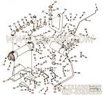 【膨胀水箱】康明斯CUMMINS柴油机的211480 膨胀水箱