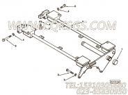 137980六角螺栓,用于康明斯KTA19-M640动力机油盘组,更多【抽沙船用】配件报价