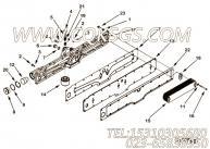 【引擎ISZ13-G2的机油冷却器组】 康明斯固定环报价,参数及图片