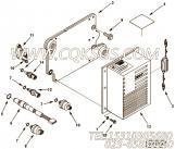 【柴油机B5.9-150G的发动机控制模块组】 康明斯位置传感器报价,参数及图片