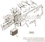 【Actuator, Etr Fuel Control】康明斯CUMMINS柴油机的3331030 Actuator, Etr Fuel Control