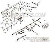 【柴油机B5.9-195G的发动机控制模块组】 康明斯氧传感器报价,参数及图片