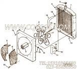 【腔插头】康明斯CUMMINS柴油机的C0517015000 腔插头