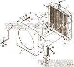 【六角头螺栓】康明斯CUMMINS柴油机的C0718103200 六角头螺栓
