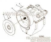 【船用齿轮】康明斯CUMMINS柴油机的3351276 船用齿轮