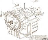 【船用齿轮】康明斯CUMMINS柴油机的3866418 船用齿轮
