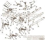 【矩形密封圈】康明斯CUMMINS柴油机的3871638 矩形密封圈