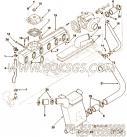 【套件和组件】康明斯CUMMINS柴油机的3918672 套件和组件