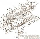 【外螺纹弯头】康明斯CUMMINS柴油机的3895961 外螺纹弯头